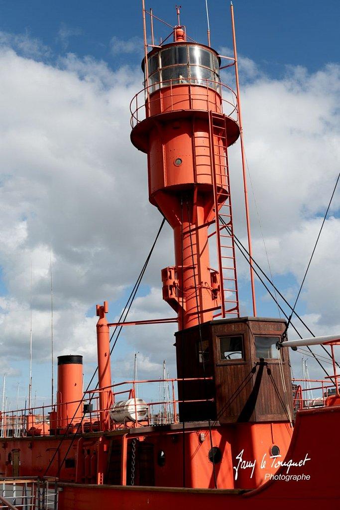 Dunkerque-0005.jpg