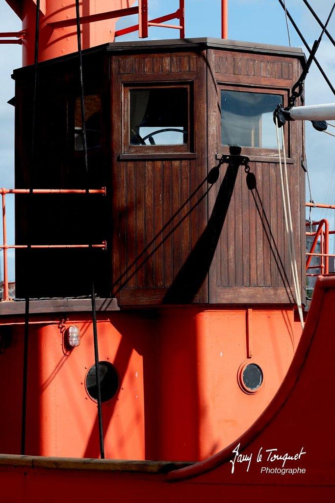Dunkerque-0007.jpg