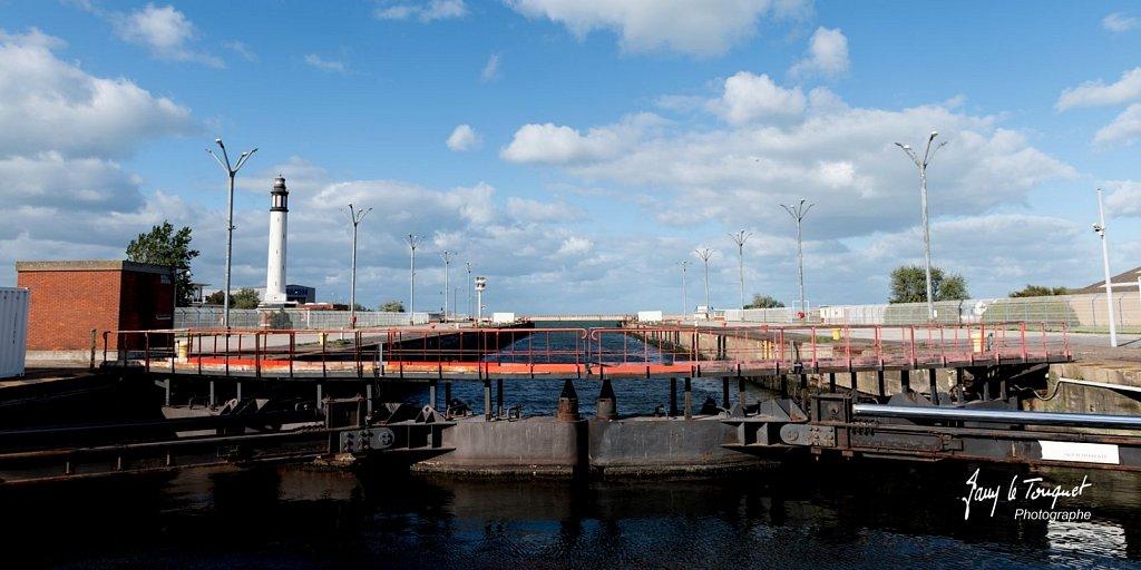 Dunkerque-0025.jpg