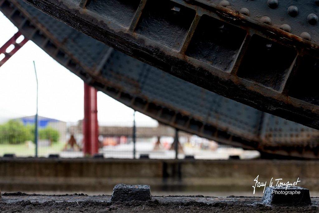 Dunkerque-0026.jpg