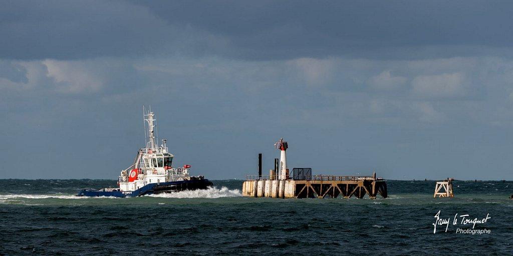 Dunkerque-0027.jpg