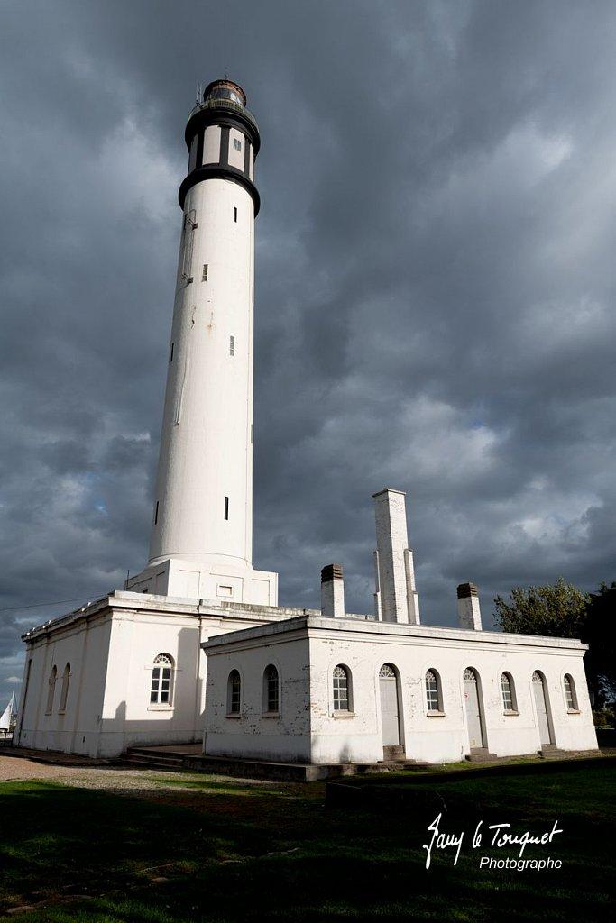 Dunkerque-0032.jpg