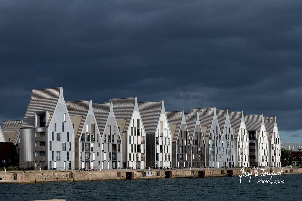 Dunkerque-0036.jpg