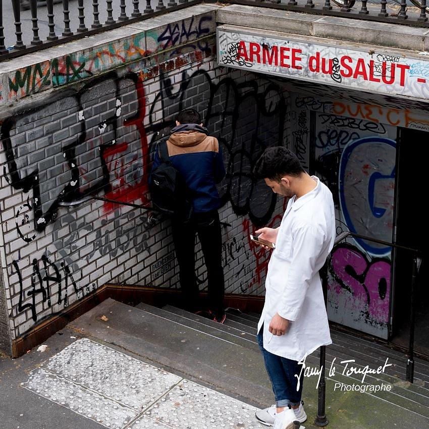 Paris-0385.jpg