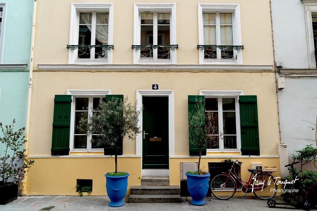 Paris-0388.jpg