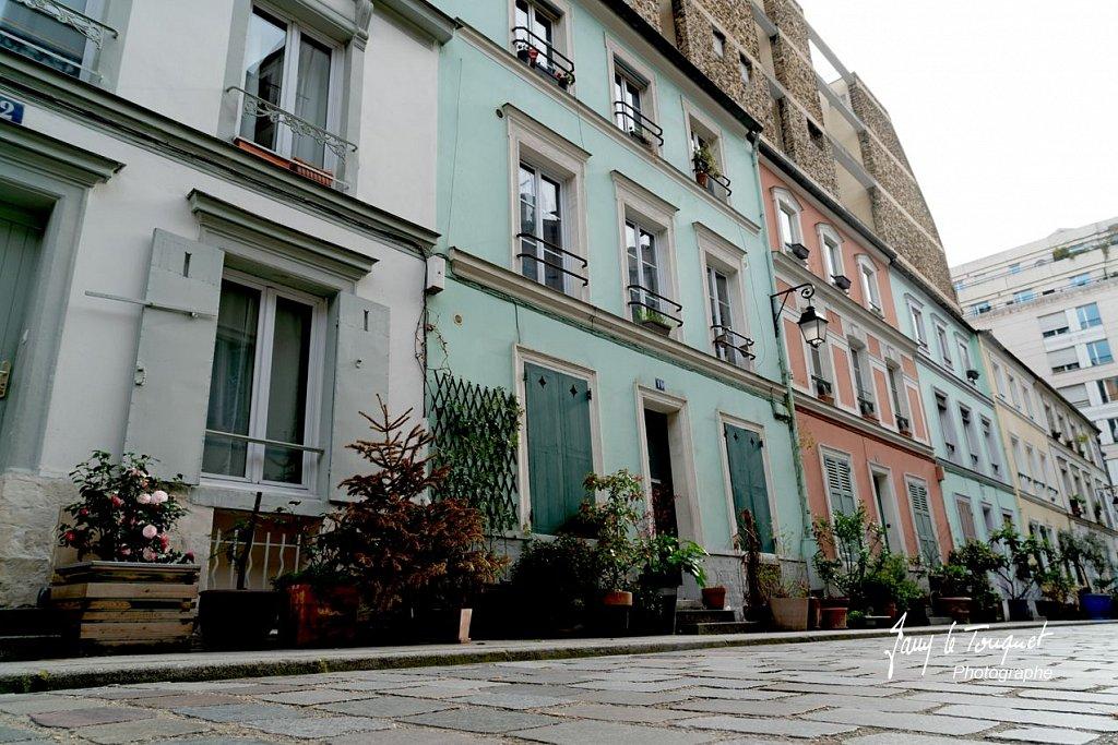 Paris-0391.jpg
