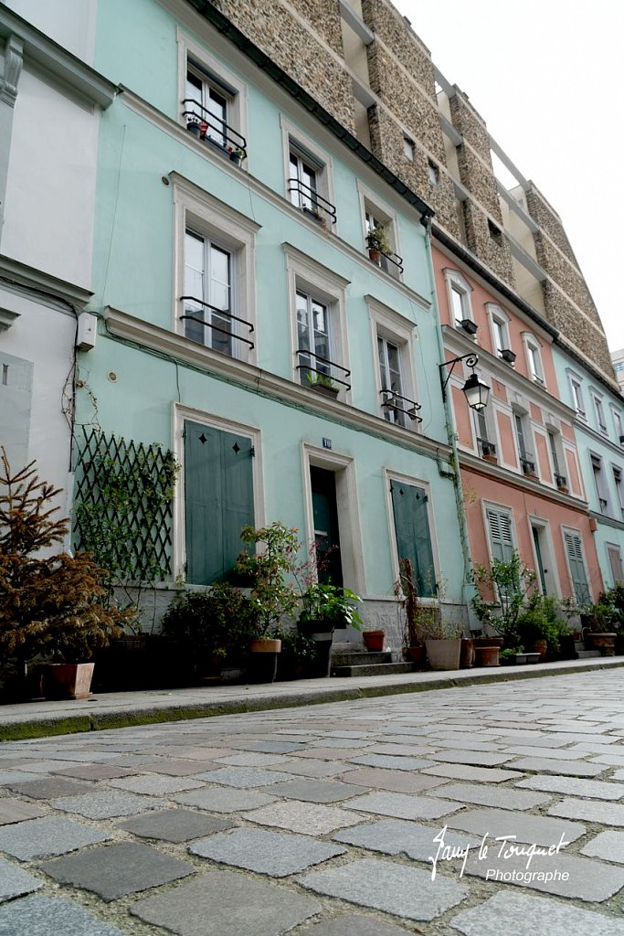 Paris-0392.jpg