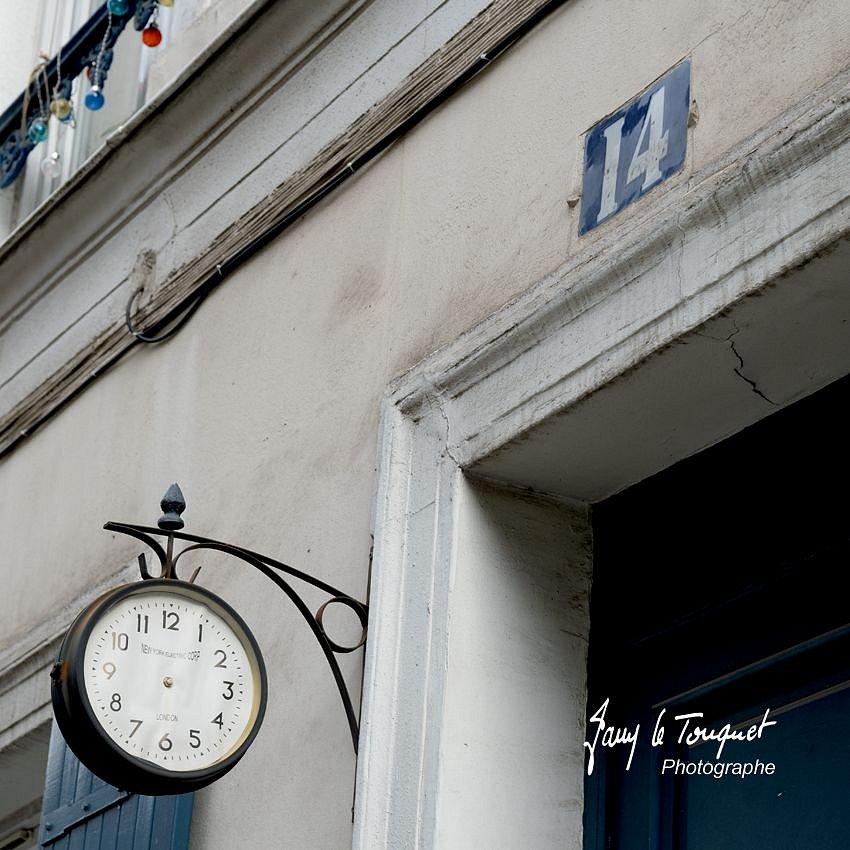Paris-0393.jpg