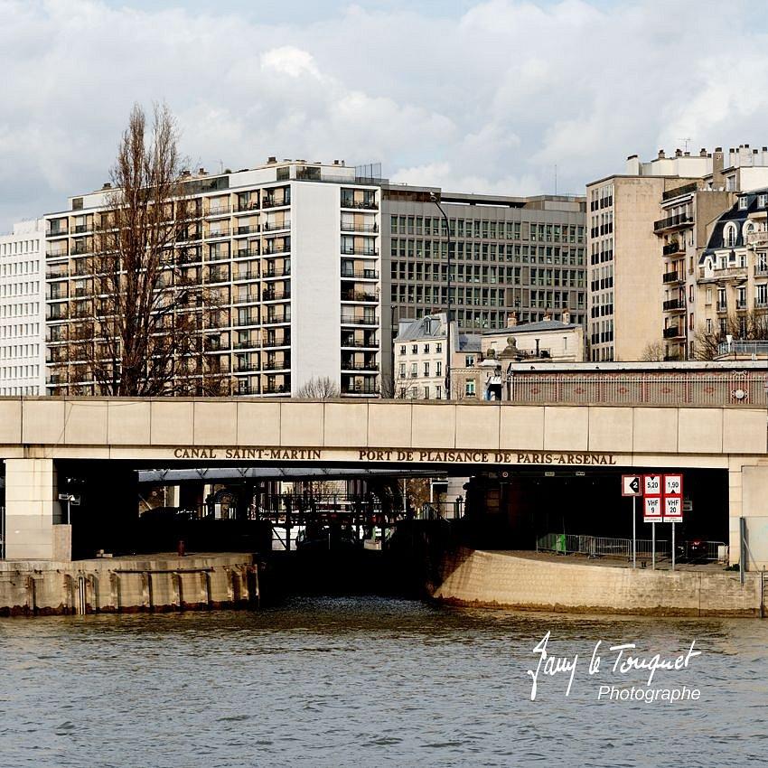 Paris-0402.jpg