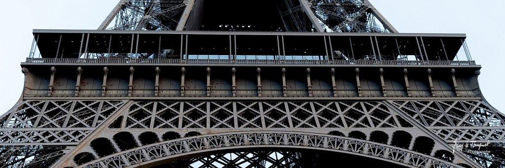 Paris-0405.jpg