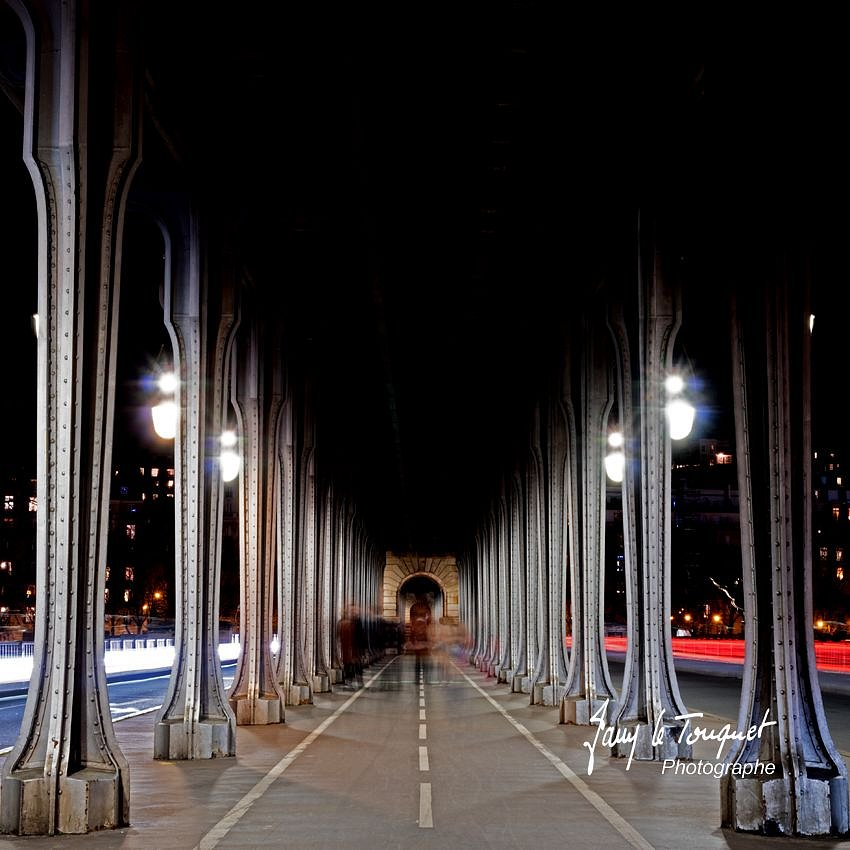 Paris-0406.jpg