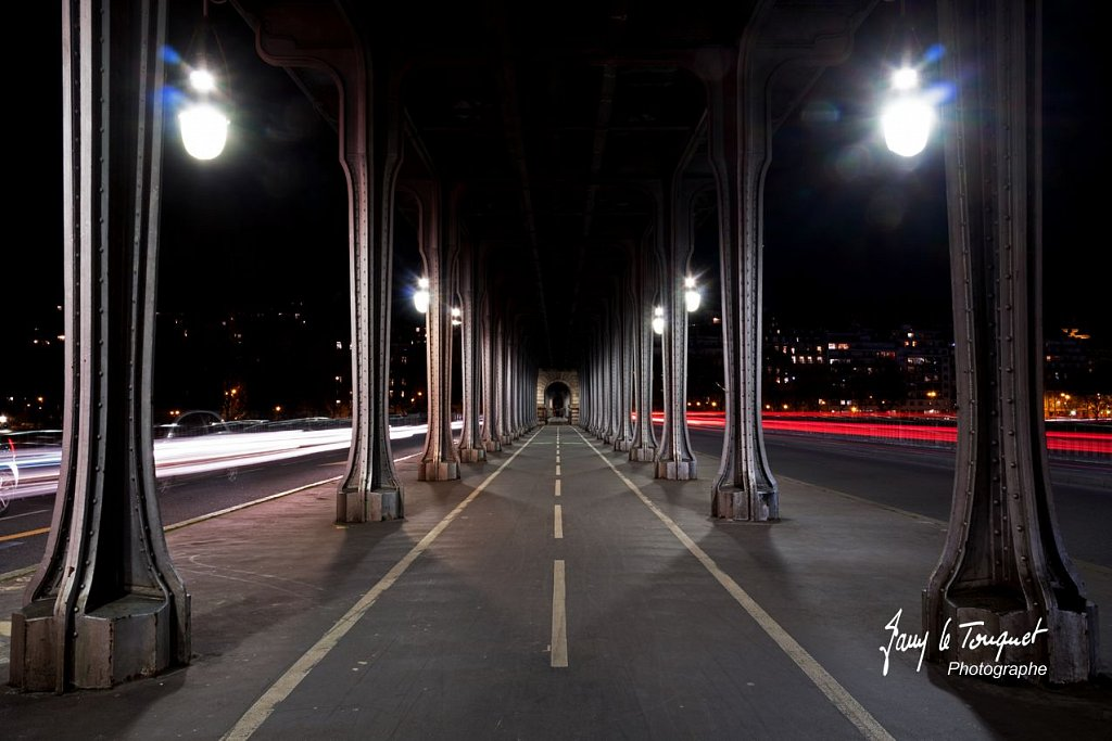 Paris-0408.jpg