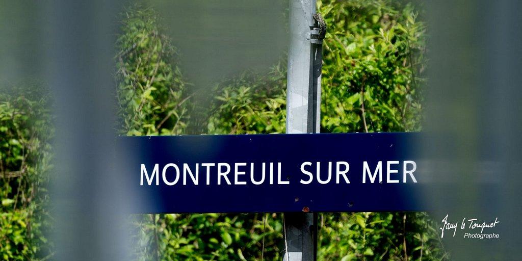 Montreuil-sur-Mer-0136.jpg