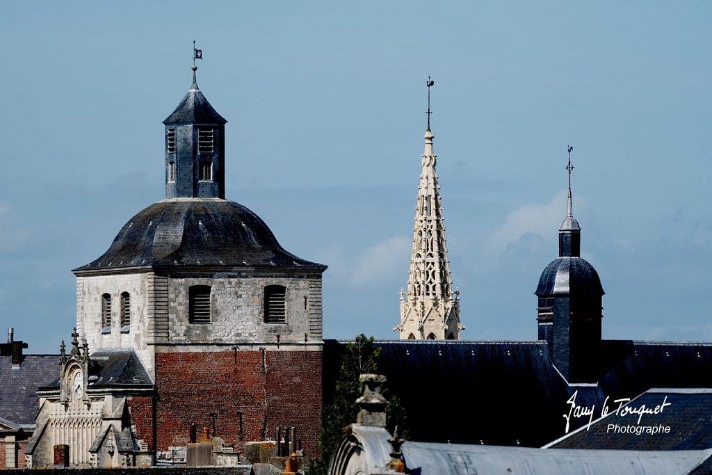 Montreuil-sur-Mer-0159.jpg